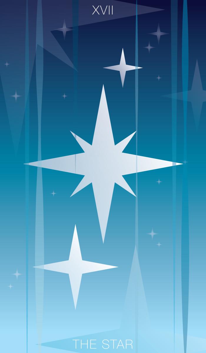 Tarot-17star-v3.png
