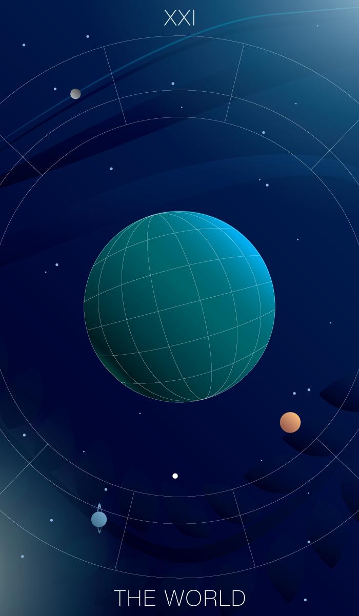 tarot-21theworld-v3.png