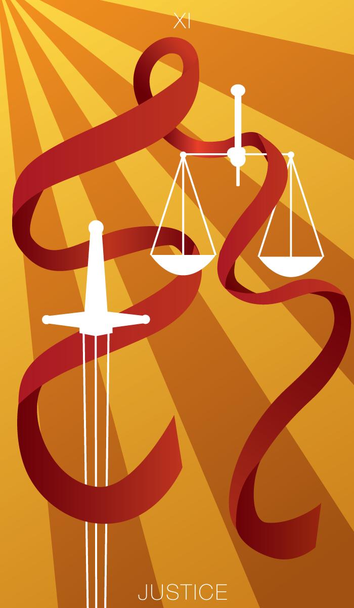 tarot-11justice-v4.png