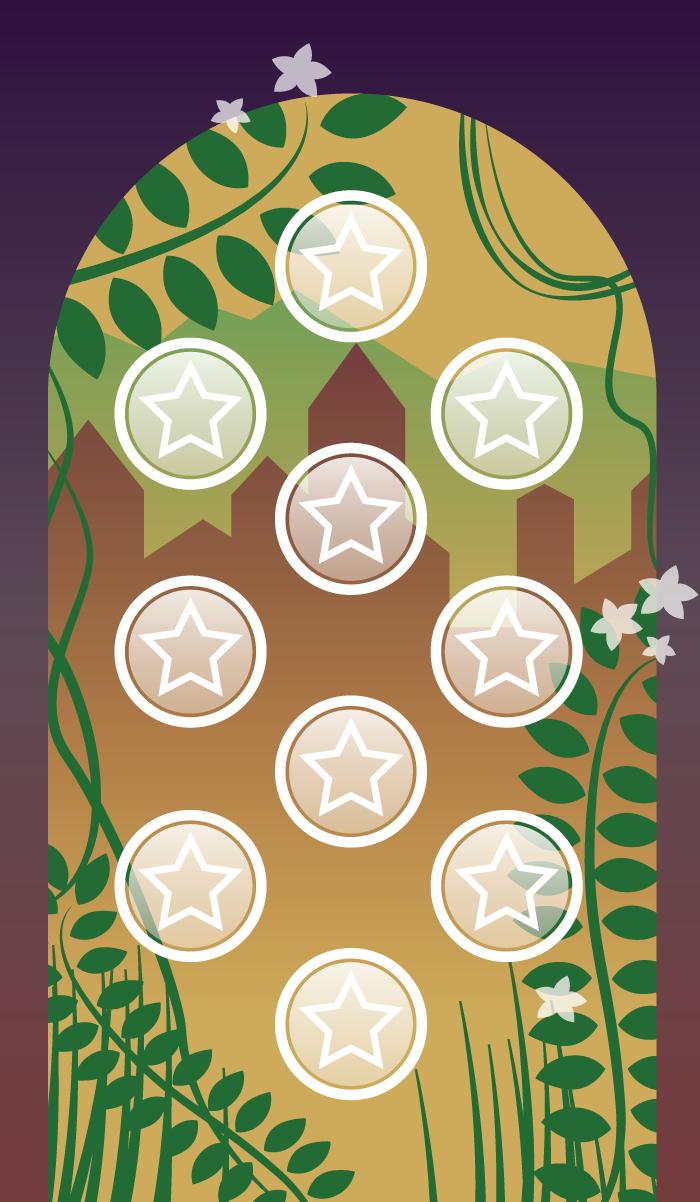 tarot-pentacles-10.png