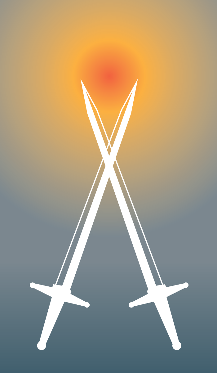 tarot-sword-02v2.png
