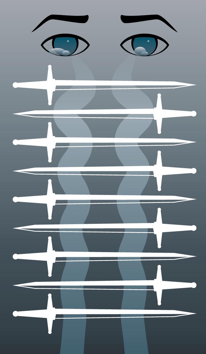 tarot-sword-09v2.png