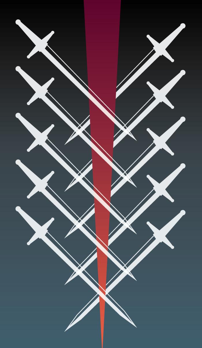tarot-sword-10v4.png