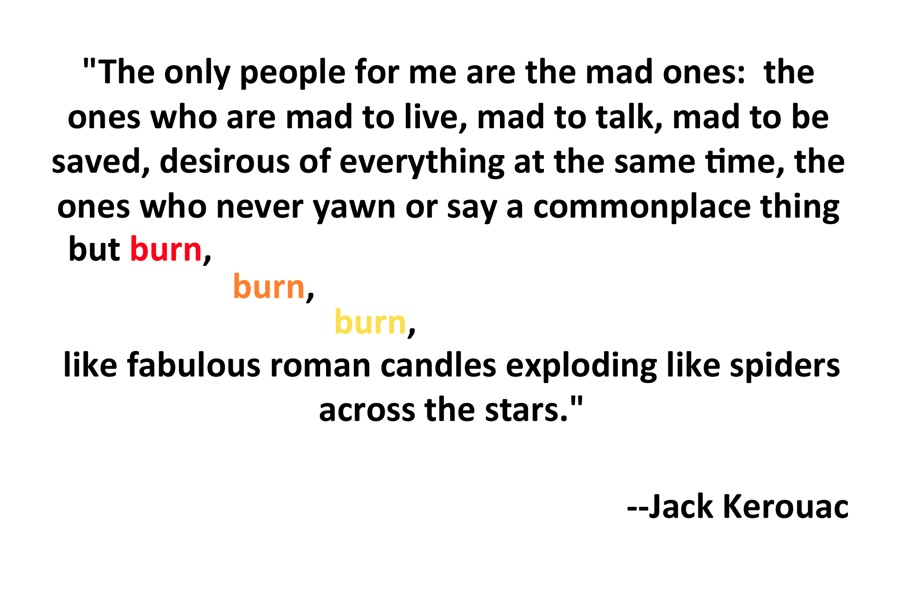 The only people for me Jack Kerouac.jpg
