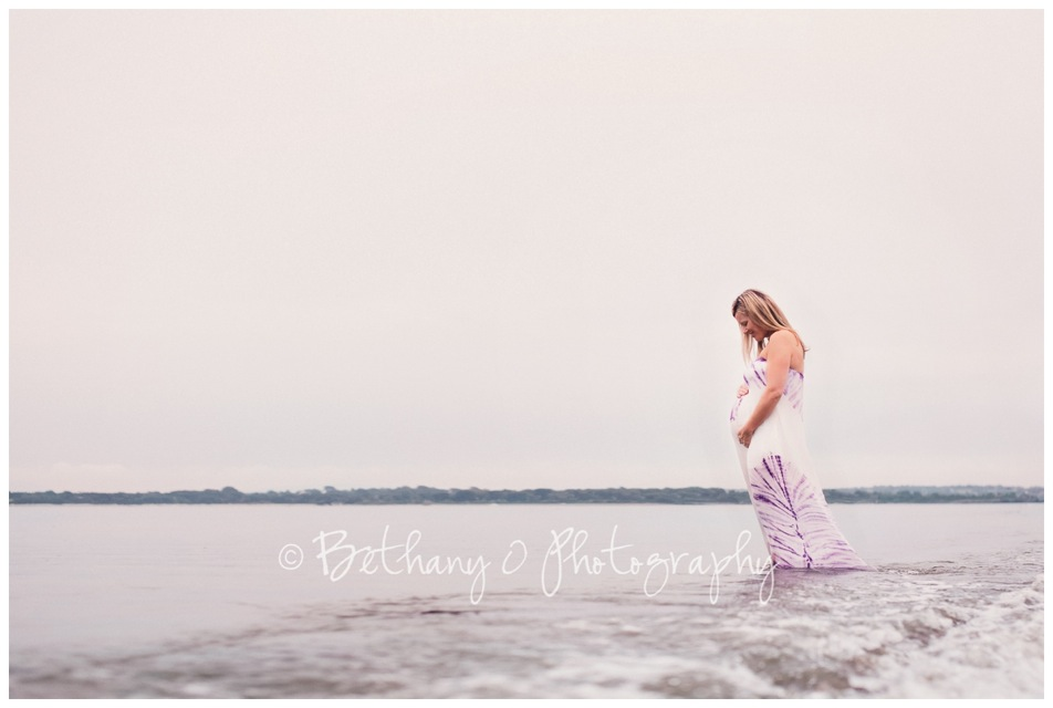 Bethany O Photography_0154.jpg