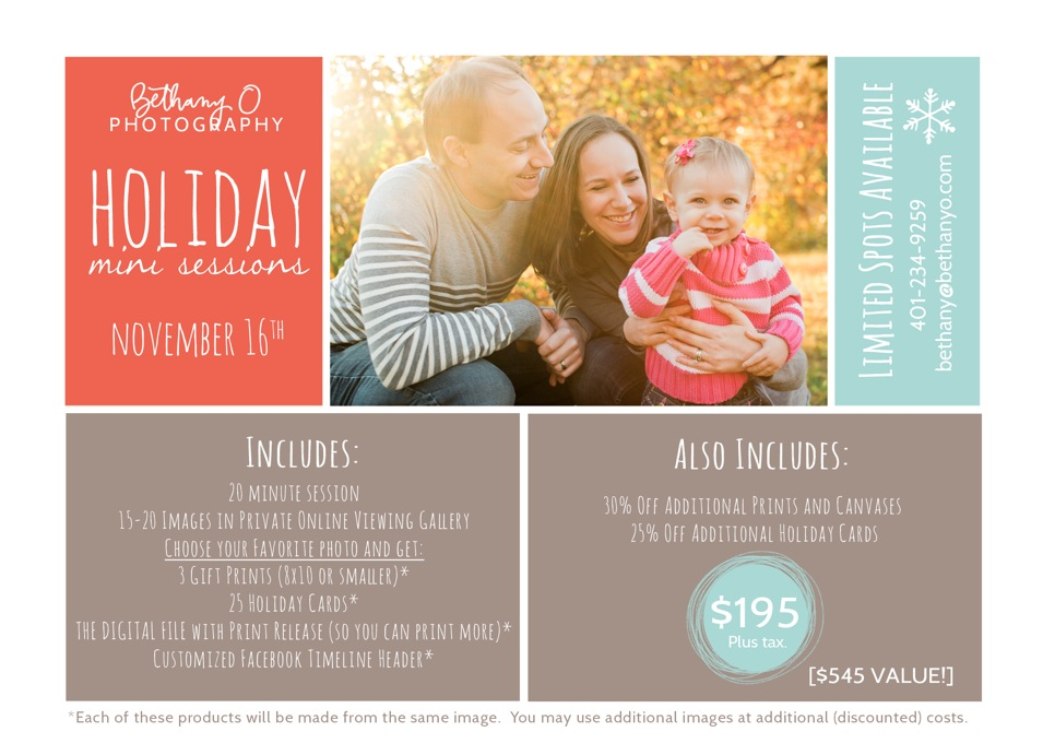 NOVEMBER MINI SESSIONS - REVISED.jpg
