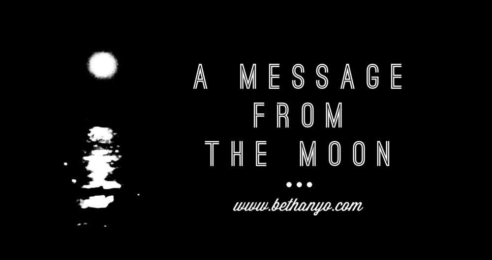 message-from-the-moon-long.png