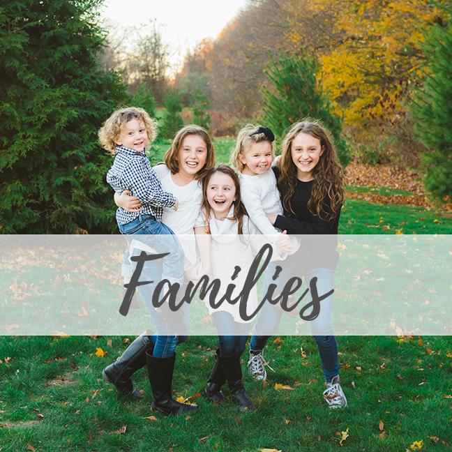 familiesbutton.jpg