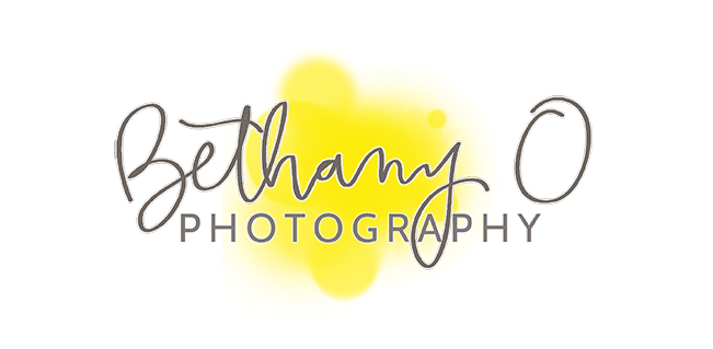 Bethany O Photography - OFFICIAL LOGO - 72dpi for WEB.jpg