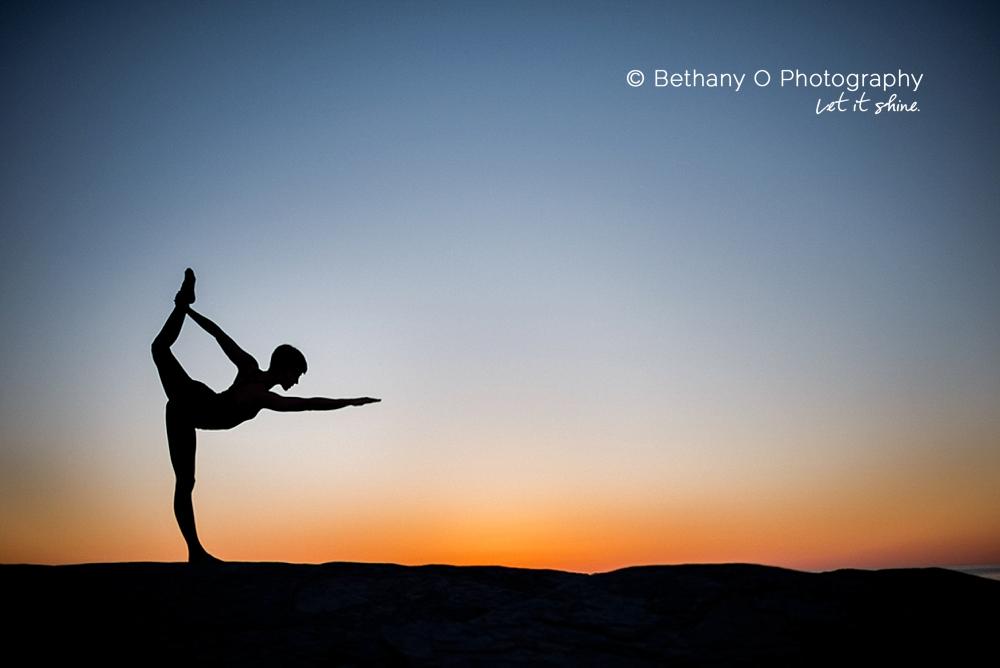 6-Bethany_O_Photography_-_www.bethanyo.com-23.jpg