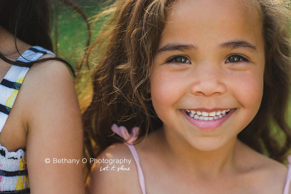 8-Bethany_O_Photography_-_www.bethanyo.com-.jpg