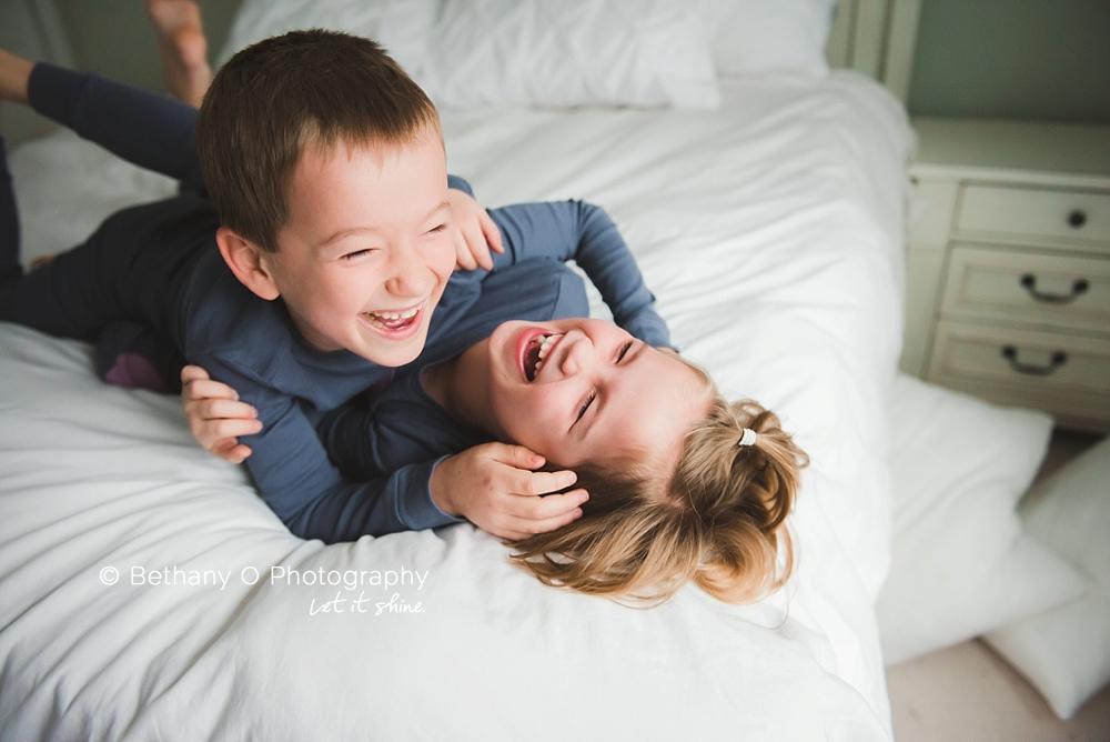 30-Bethany_O_Photography_-_www.bethanyo.com-4845.jpg