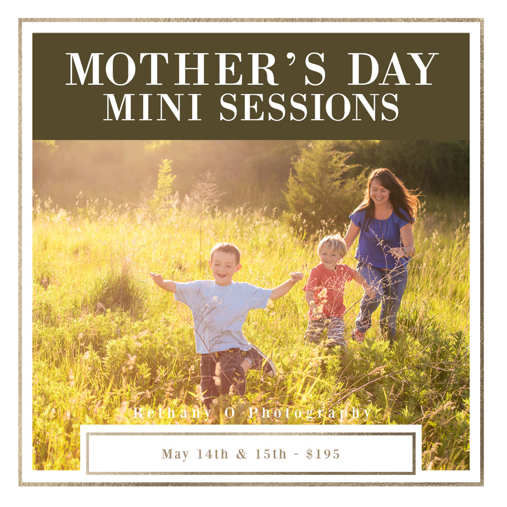 2018 Outdoor Mother's Day Minis - square ad.jpg