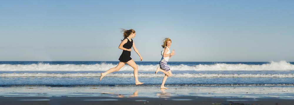 Girls running.jpg