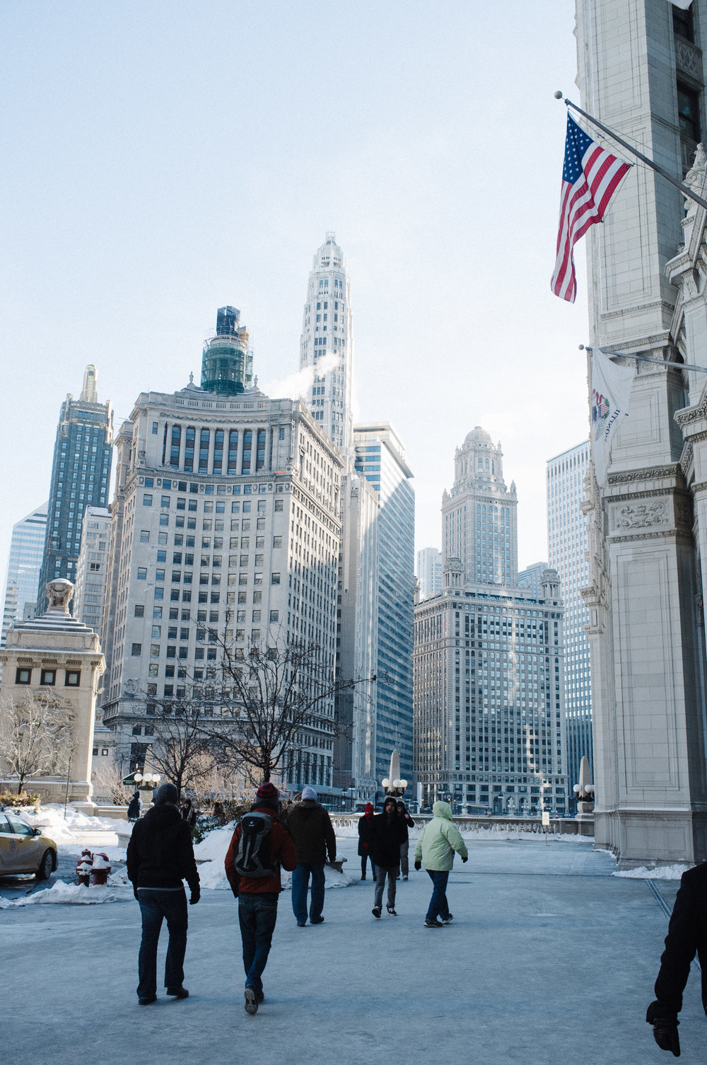 Chicago+with+Cory-20140303-DSCF9498.jpg