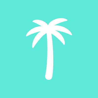 Pelago_Twitter_Profile_V2_WS.jpg