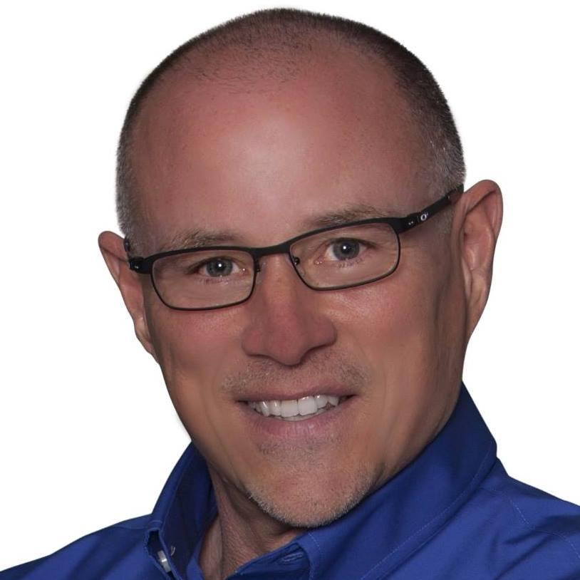 Jeff Ryan.jpg
