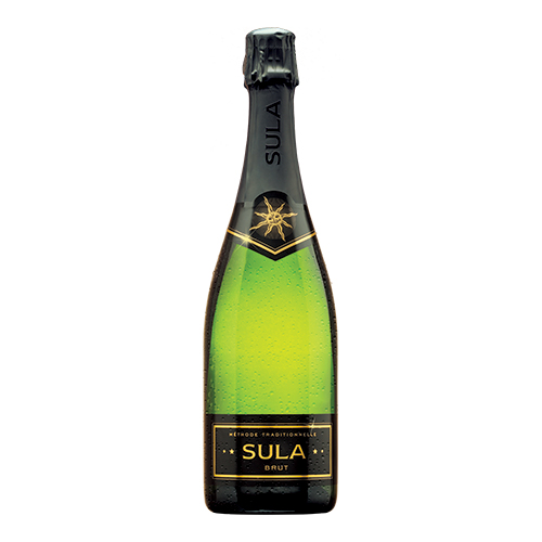 Sula-Brut-wine-buy-Sula-Brut-wine-in-uk.jpg
