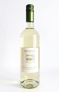 Sauvignon-Blanc-2016.jpg