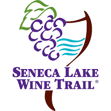 Seneca Lake Wine Trail Logo.png