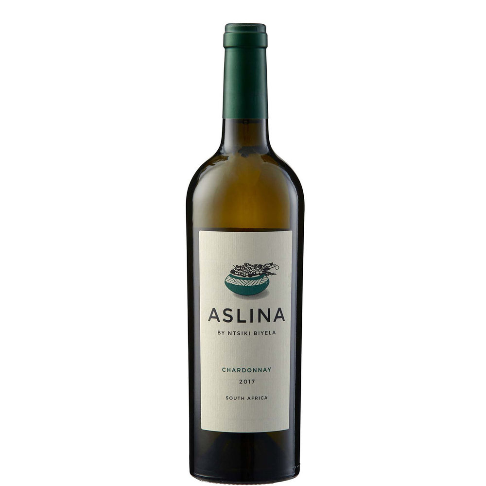 Aslina Chardonnay.jpg
