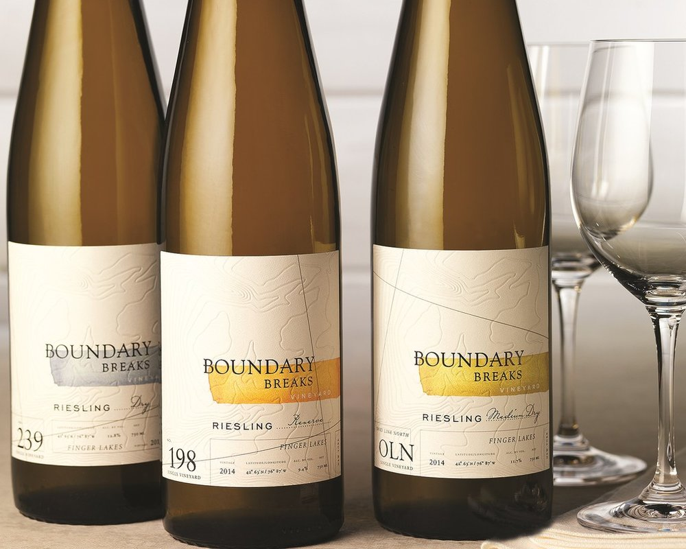 We_produce_Rieslings_in_many_styles_to_suit_every_palate..jpg.1020x816_q90_crop-smart_upscale.jpg