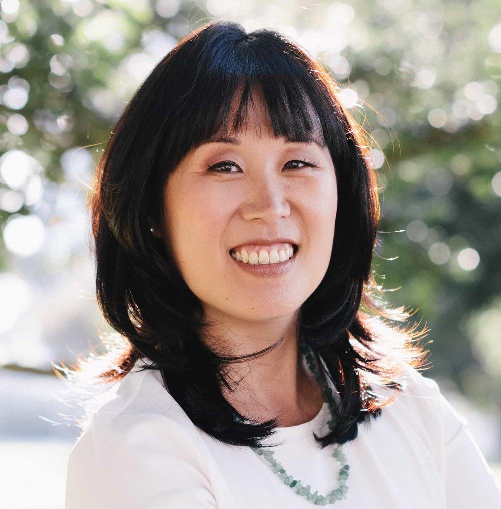 Jane Yoo.jpg