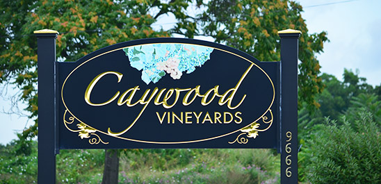 caywood-vineyards-sign-wide.jpg