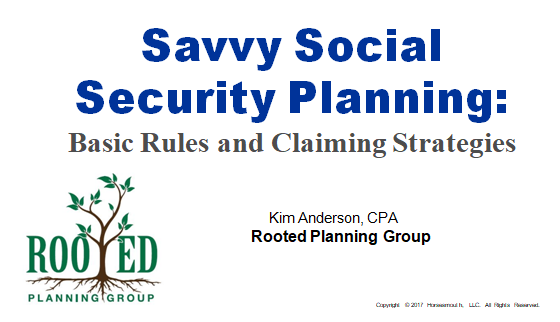 Savvy Social Security Planning.png