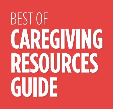 Caregiving Resources Guide Cover Page.PNG
