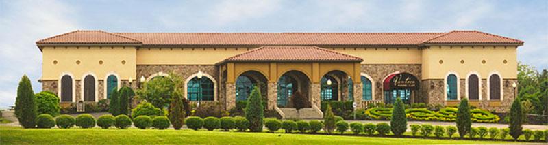 ventosa-vineyards-front-building.jpg