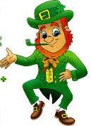 Irish Guy.png