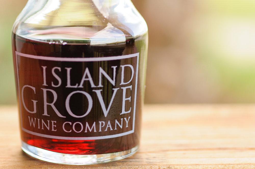 Island Grove Wine.jpg