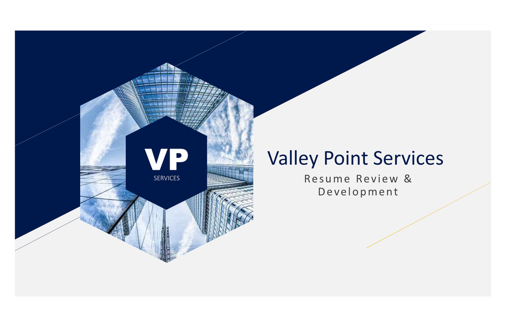 Valley Point.png