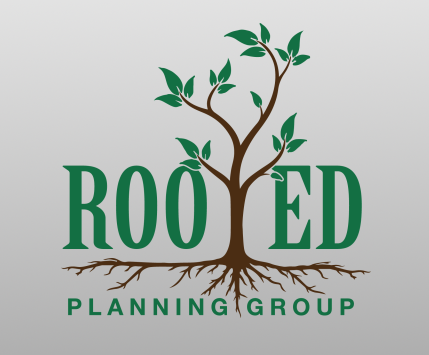 Rooted Planning Group