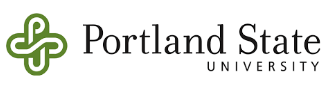 Portland State University (Oregon)  Graduate Certificate in Infant Toddler Mental Health