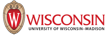University Wisconsin Infant, Early Childhood & Family Mental Health Capstone Certificate Program