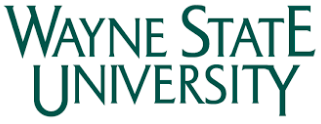 Wayne State University (Michigan) Merrill Palmer Skillman Institute  Dual Title in Infant Mental Health