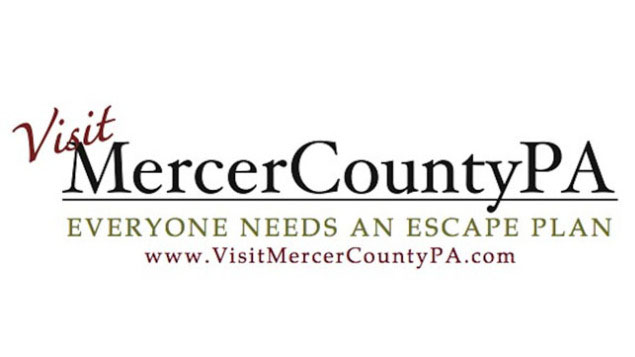 visit-mercer-county-pa-CROP.jpg