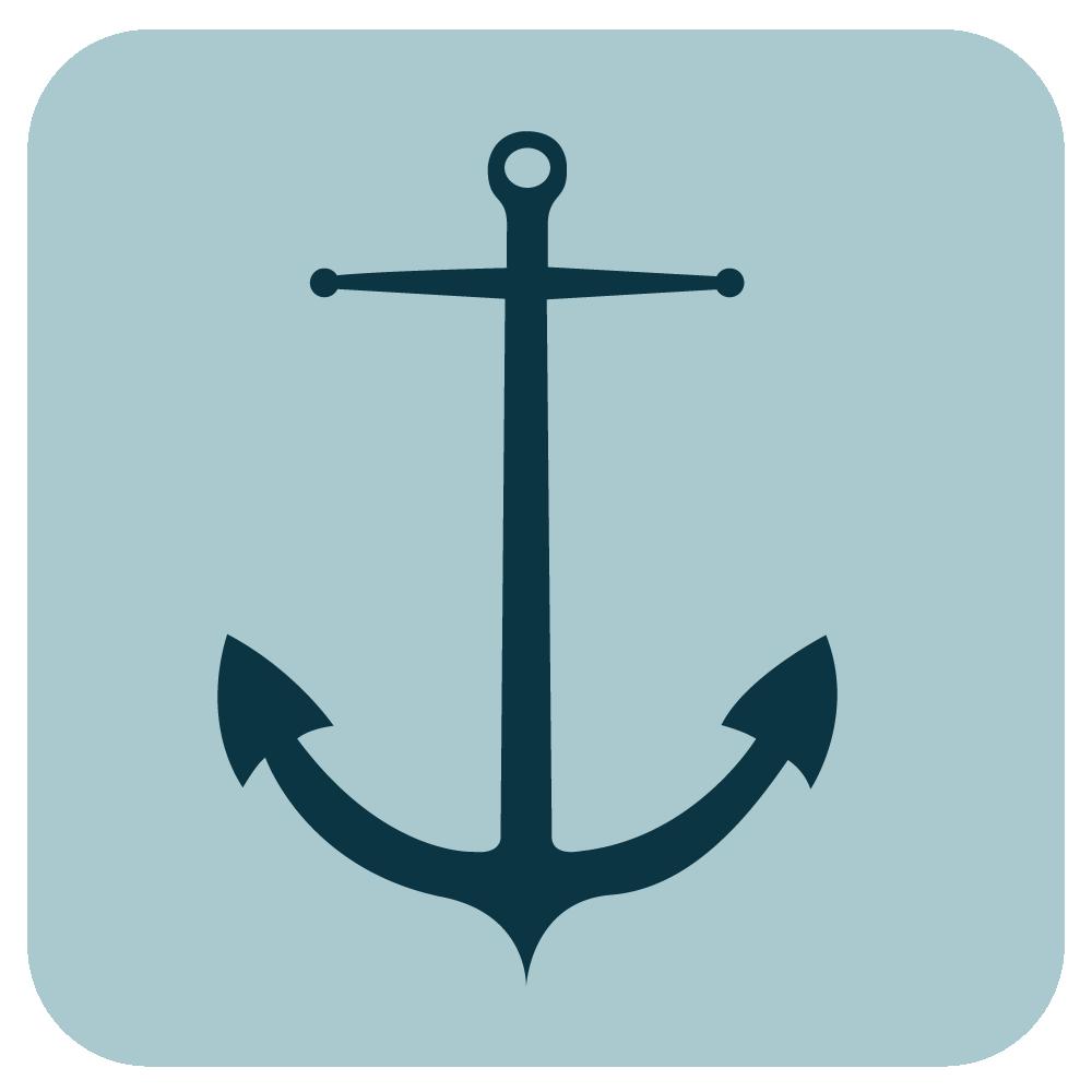 Custom Charter