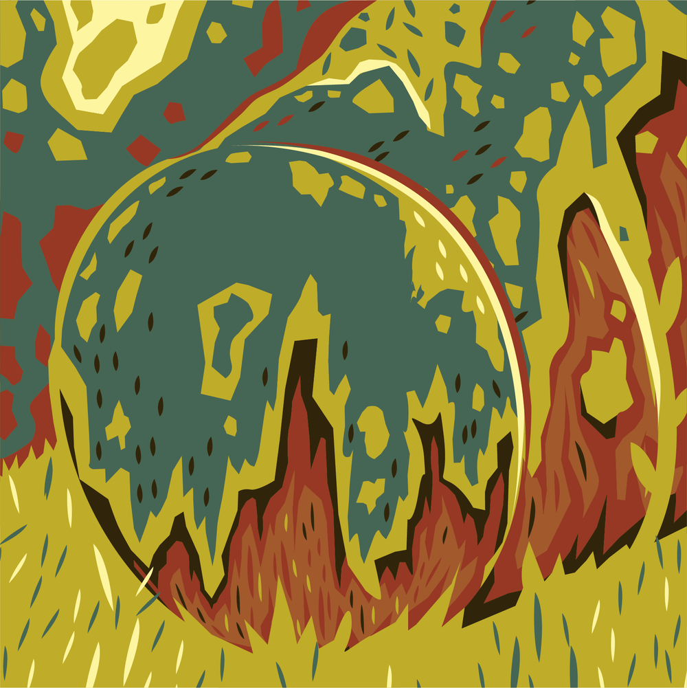 yellow-01.png