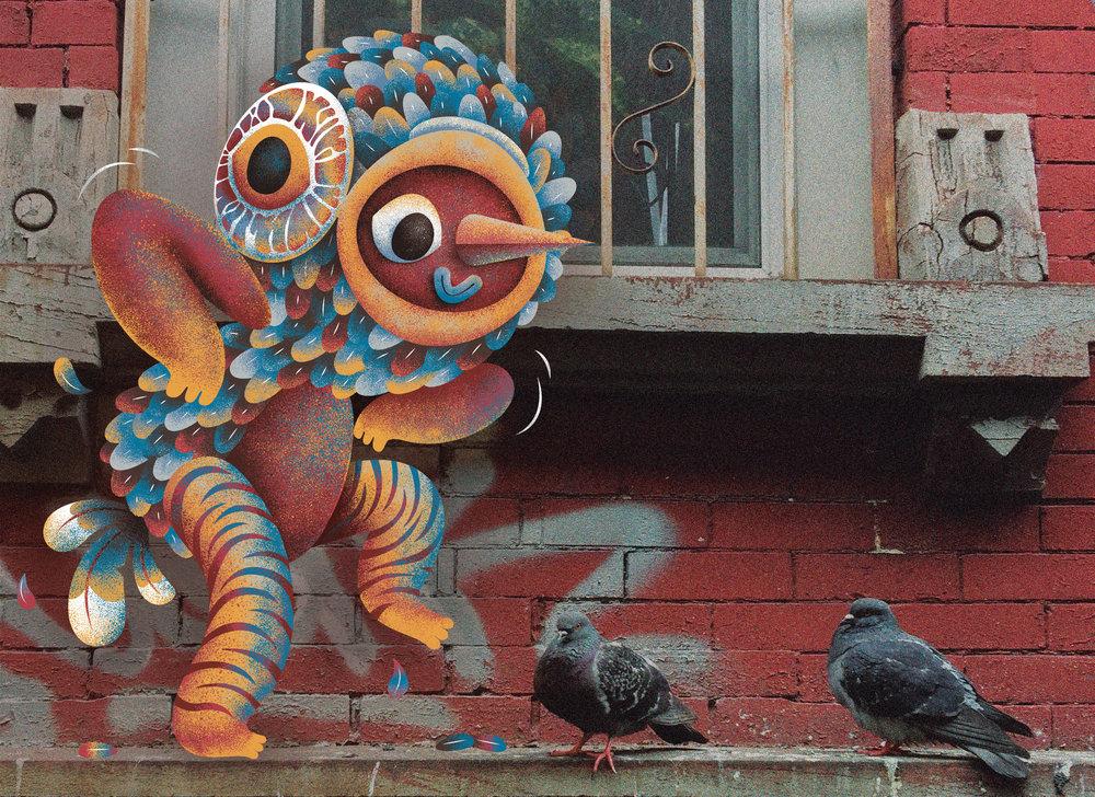Secret Sidekick_Bird Boy_DustinDahlman.jpg