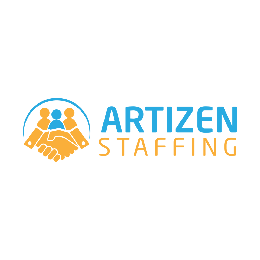 Artizen Staffing
