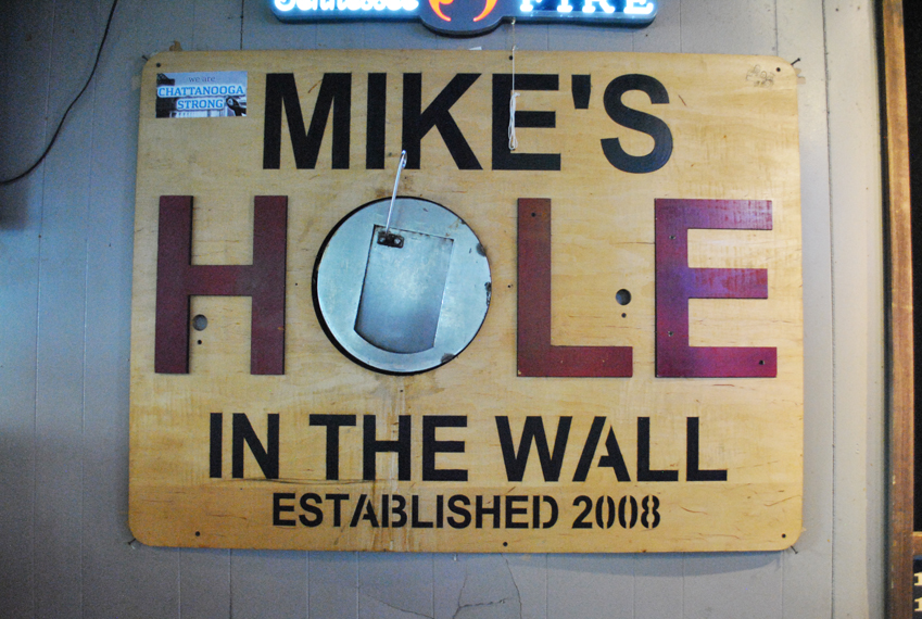 MIKES_SIGN.jpg