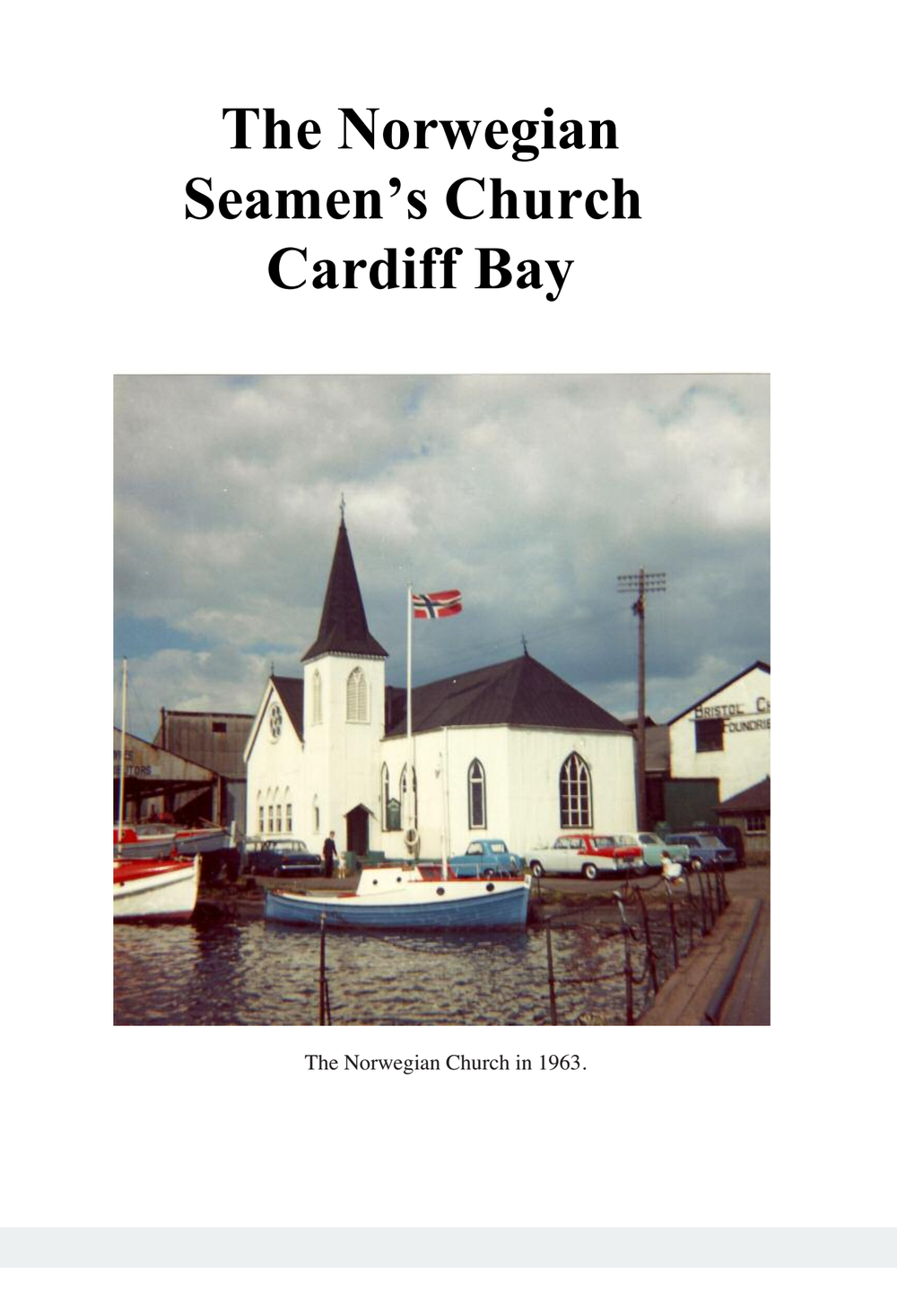 Welsh Norwegian Book cover shot.png