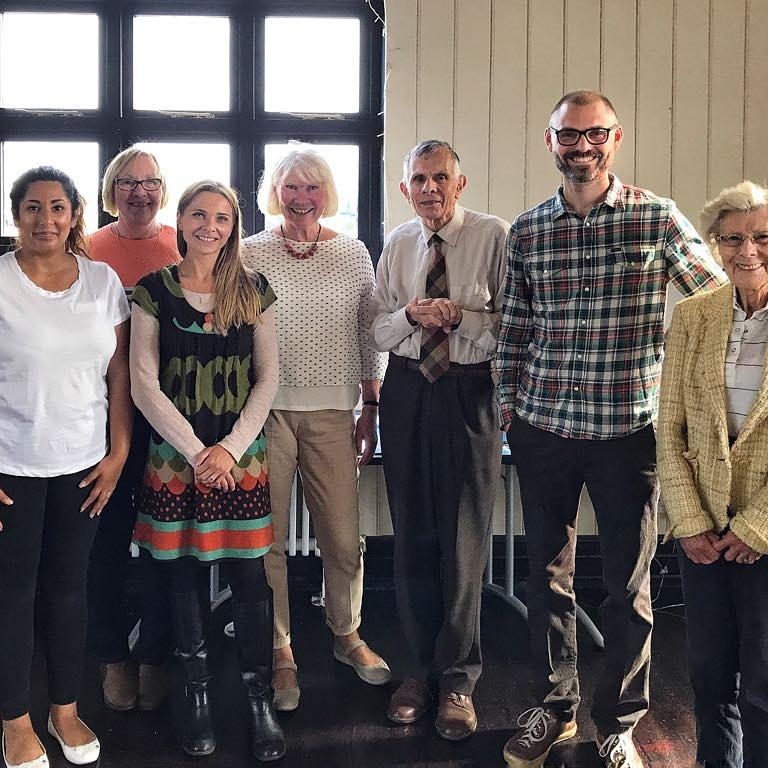 new committee 2017-18.jpg