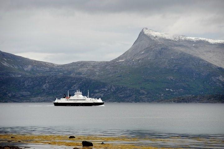 Nordland.jpg