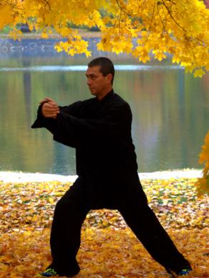 Master Ramel Rones
