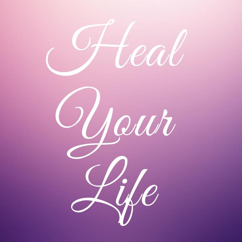 HEALYOUR LIFE-2.jpg