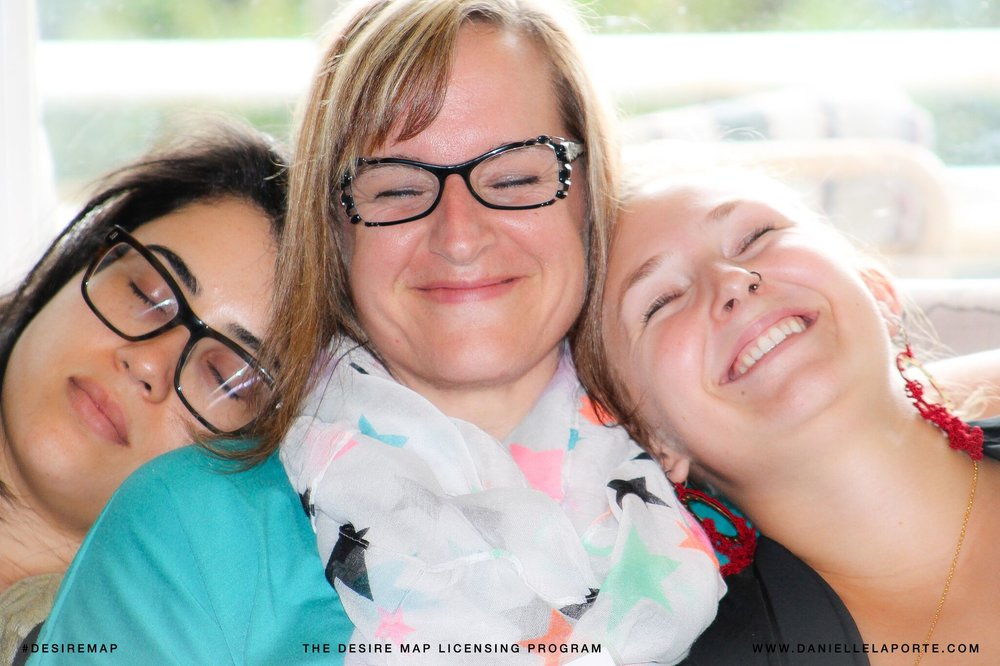 3 women ws pic.jpg
